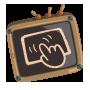 Dardanele Studio - tworzenie gier i aplikacji edukacyjnych