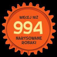 numberz-0003