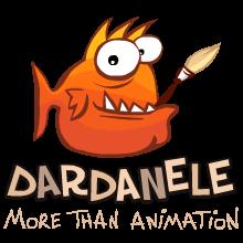 DARDANELE Studio
