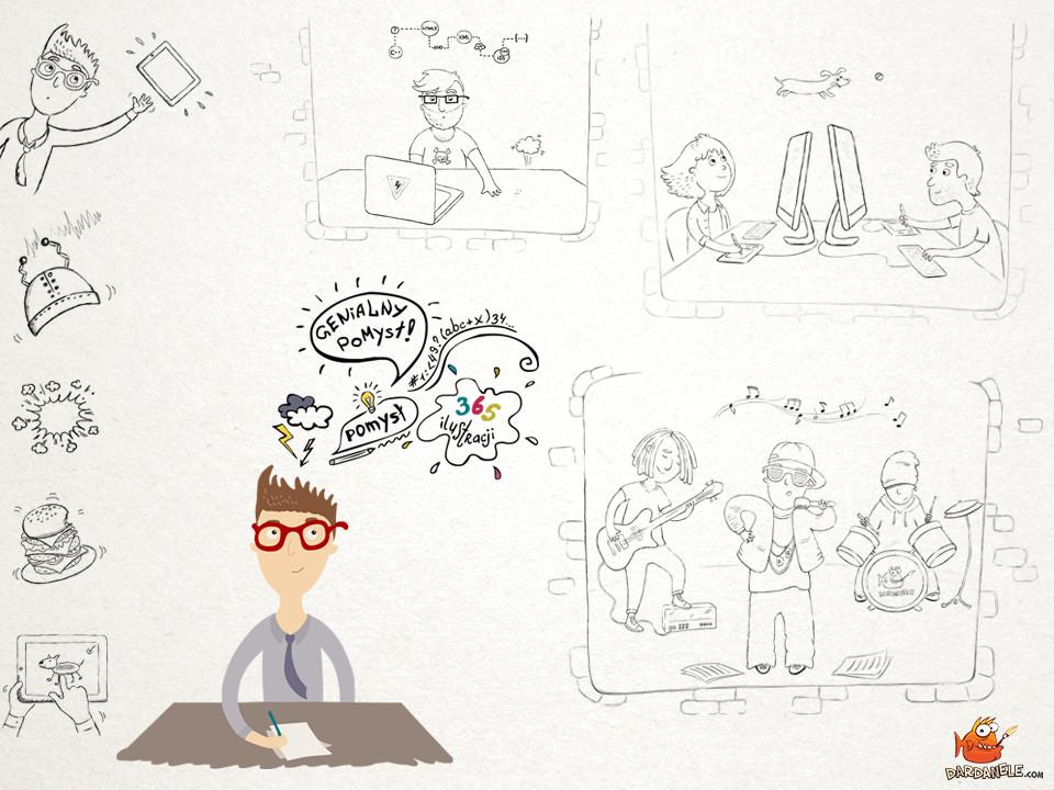 darda-promo-sketches-960