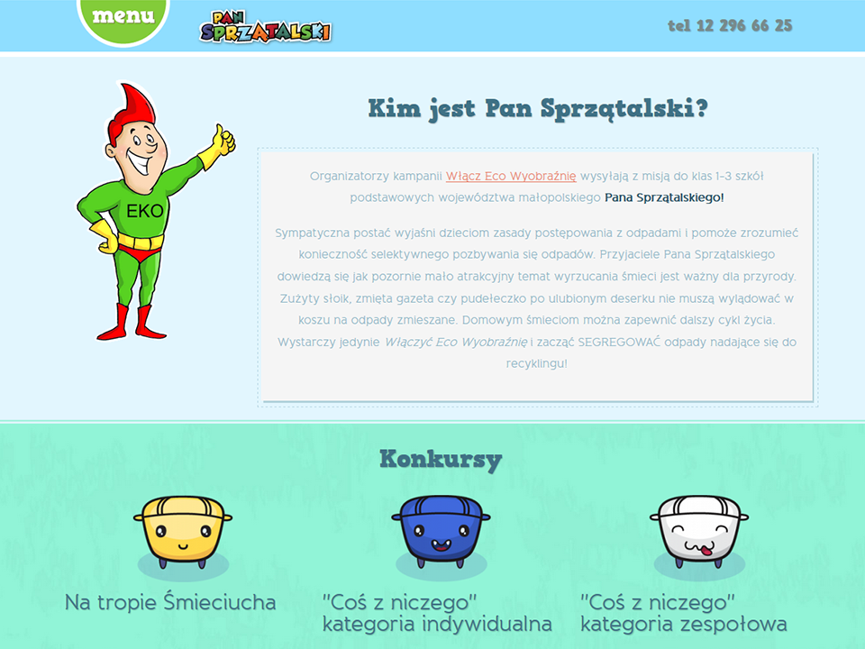 pansprzatalski_dardanele_2