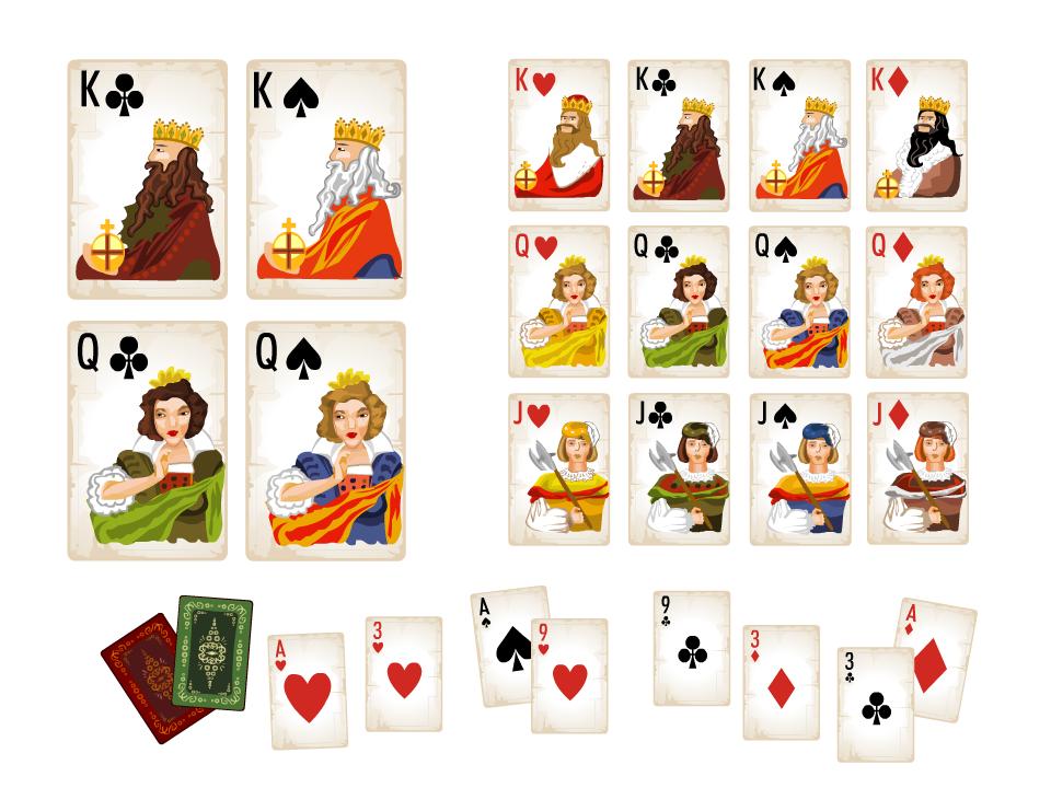 karty-do-gry-ilustracje-1
