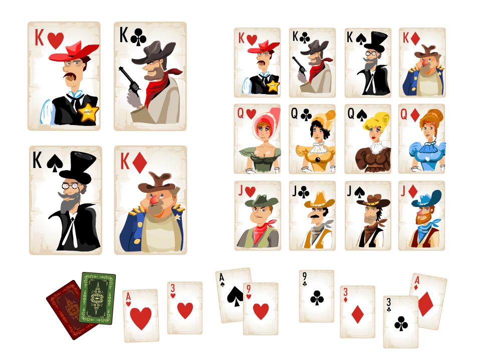 karty-do-gry-ilustracje-2