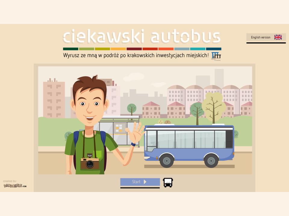 autobus-portfolio-1