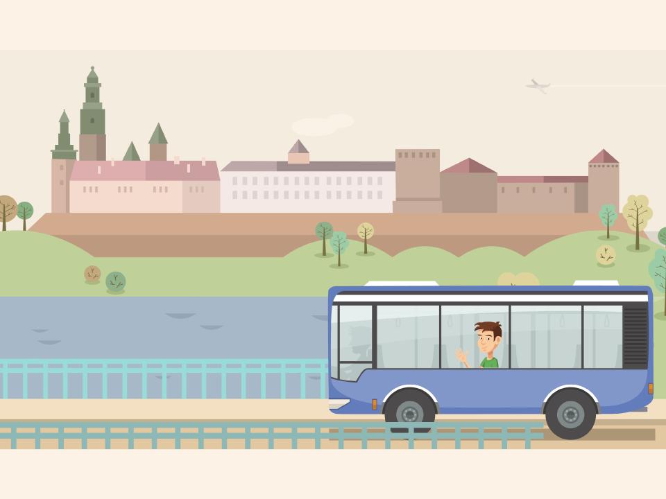 autobus-portfolio-5