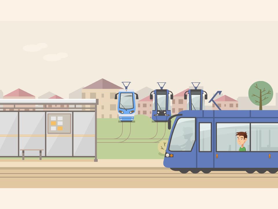 autobus-portfolio-6