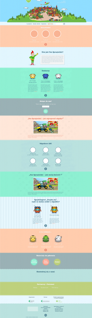layout_poprawki-03-03-03