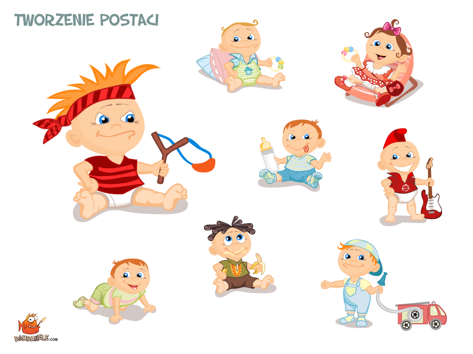 koncept-postaci-dzieciaki3