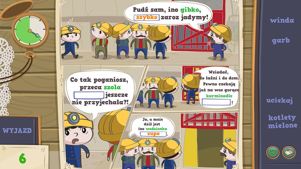 slownik_slaski_2