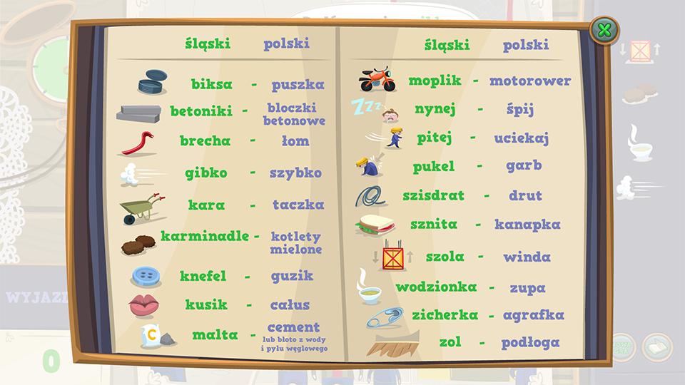 slownik_slaski_3