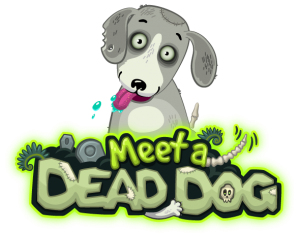 dead_dog_title_2