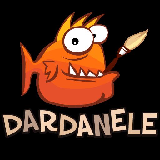 Studio Animacji Dardanele