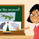 Dardanele Studio Animacji - tworzymy animacje 2D