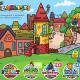 Dardanele Studio Animacji - gry i aplikacje