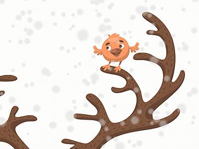 Dardanele Studio Animacji | Ile kosztuje animacja - przykład prostej grafiki