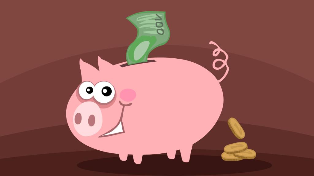 Dardanele-Studio-Animacji_ile-kosztuje-animacja-swinka